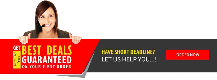 order assignment writing help online avail upto % off assignment writing service